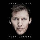 Moon Landing/James Blunt