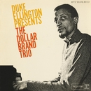 Duke Ellington Presents The Dollar Band Trio/The Dollar Brand Trio