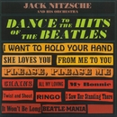 Dance to the Hits of The Beatles/Jack Nitzsche