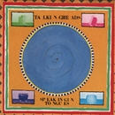 Speaking In Tongues/Talking Heads