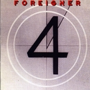 4/Foreigner