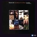 チャイコフスキー:交響曲第4番/第5番/第6番「悲愴」(1971年録音)/Herbert von Karajan