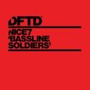 Bassline Soldiers/NiCe7