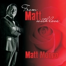 From Matt Monro, With Love/Matt Monro
