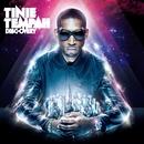 Disc-Overy/Tinie Tempah
