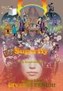 タマシイレボリューション~Live from GIVE ME TEN!!!!!~/Superfly