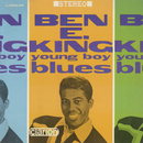 Young Boy Blues/Ben E. King