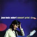 Concert privé M6/Jean-Louis Aubert