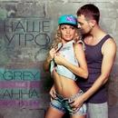 Nashe Utro (feat. Anna KHil`kevich)/Grey