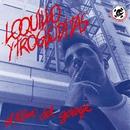 El ritmo del garage (Edición 30 aniversario)/Loquillo Y Los Trogloditas