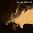 Message personnel (Remasterisée 2013)/Francoise Hardy