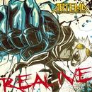 REALIVE/ARTEMA