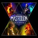 Live at Brixton/Mastodon