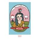Scout/Petal