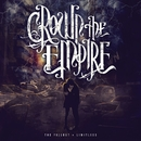 The Fallout (Deluxe Reissue)/Crown The Empire