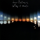 Word Of Mouth/Jaco Pastorius