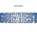 Greatest/Duran Duran