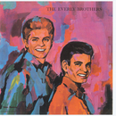 Both Sides of An Evening/The Everly Brothers