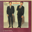 It's Everly Time/The Everly Brothers