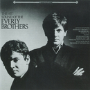 The Hit Sound Of The Everly Brothers/The Everly Brothers