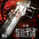 She Fell in Love/Fat Trel