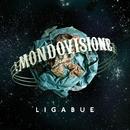 Mondovisione/Ligabue