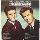 The New Album/The Everly Brothers