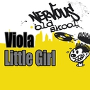 Little Girl - Original Mixes/Viola