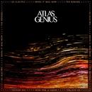 So Electric: When It Was Now (The Remixes)/Atlas Genius