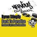 Back To Paradise - Frankie Knuckles Mixes/Byron Stingily