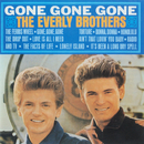 Gone Gone Gone/The Everly Brothers