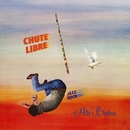 Ali Baba/Chute Libre