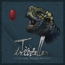 Morla and The Red Balloon/Time Traveller