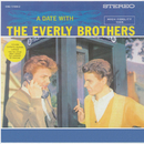 A Date With The Everly Brothers/The Everly Brothers