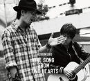 One Song From Two Hearts/コブクロ