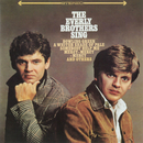 The Everly Brothers Sing/The Everly Brothers