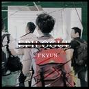 Epilogue/J'Kyun