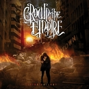 The Fallout (extended video)/Crown The Empire