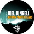 Autumn Painted Leaves/Joel Jungell