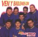 Ven y Bailemos con Nativo Show/Nativo Show