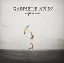 English Rain/Gabrielle Aplin
