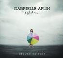 English Rain (Deluxe)/Gabrielle Aplin