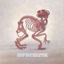 Skelethon (Instrumental Version)/Aesop Rock
