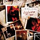 The Delores Lesion/Lilitu