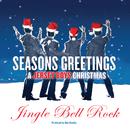 Jingle Bell Rock - Single (Netherlands)/Jersey Boys