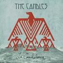 La Candelaria/The Candles