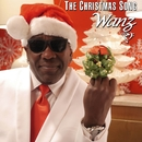 The Christmas Song/Wanz