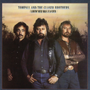 Lovin' Her Was Easier/Tompall & The Glaser Brothers