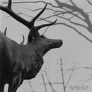 The Mantle/Agalloch