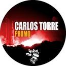 Promo/Carlos Torre